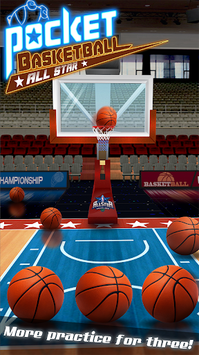 Basketball cheathackgameplayapk modresources generator 2