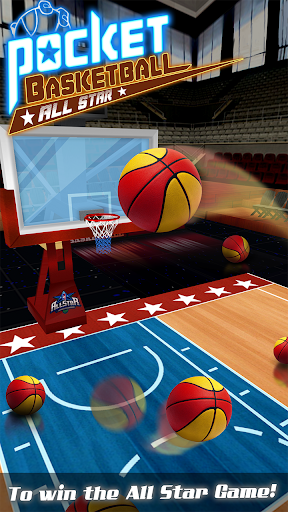 Basketball cheathackgameplayapk modresources generator 3