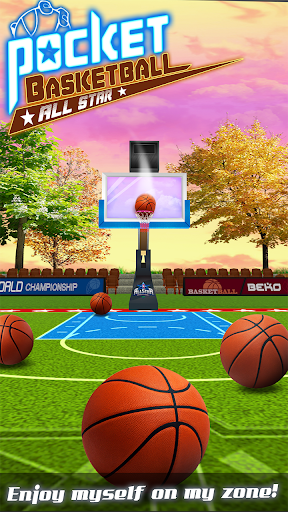 Basketball cheathackgameplayapk modresources generator 4