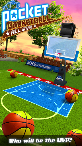 Basketball cheathackgameplayapk modresources generator 5