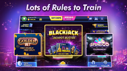 Blackjack 21 House of Blackjack 1.2.1 cheathackgameplayapk modresources generator 5