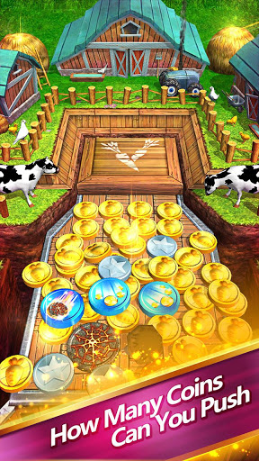 Coin Pusher Carnival – Luckywin Casino cheathackgameplayapk modresources generator 3