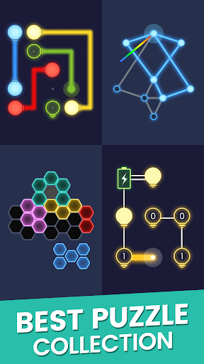 Color Glow Puzzle Collection 133 cheathackgameplayapk modresources generator 2