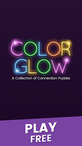 Color Glow Puzzle Collection 133 cheathackgameplayapk modresources generator 5
