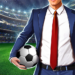 Download 2018 Soccer Agent – Mobile Football Manager  APK, APK MOD, 2018 Soccer Agent – Mobile Football Manager Cheat