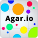 Download Agar.io  APK, APK MOD, Agar.io Cheat