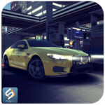 Download Amazing Taxi Sim 2017 V3  APK, APK MOD, Amazing Taxi Sim 2017 V3 Cheat