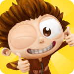 Download Angelo Funny Faces .0.22 APK, APK MOD, Angelo Funny Faces Cheat