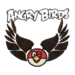 Download Angry Birds Memory Matching Card 1.0 APK, APK MOD, Angry Birds Memory Matching Card Cheat