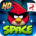 Download Angry Birds Space HD  APK, APK MOD, Angry Birds Space HD Cheat