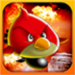 Download Angry Bomber  APK, APK MOD, Angry Bomber Cheat