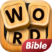 Download Bible Word Puzzle 1.7.3 APK, APK MOD, Bible Word Puzzle Cheat