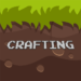 Download Block Craft – Crafting and Building Game 1.0 APK, APK MOD, Block Craft – Crafting and Building Game Cheat