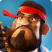 Download Boom Beach 35.113 APK, APK MOD, Boom Beach Cheat