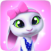 Download Bu the Baby Bunny – Cute pet care game 1.03 APK, APK MOD, Bu the Baby Bunny – Cute pet care game Cheat