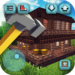 Download Builder Craft: House Building & Exploration  APK, APK MOD, Builder Craft: House Building & Exploration Cheat