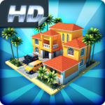 Download City Island 4- Sim Town Tycoon: Expand the Skyline  APK, APK MOD, City Island 4- Sim Town Tycoon: Expand the Skyline Cheat