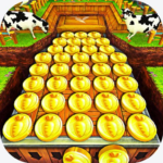 Download Coin Pusher Carnival – Luckywin Casino APK, APK MOD, Cheat