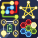 Download Color Glow : Puzzle Collection 133 APK, APK MOD, Color Glow : Puzzle Collection Cheat