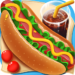 Download Cooking Chef  APK, APK MOD, Cooking Chef Cheat