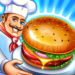 Download Cooking Mania Master Chef – Lets Cook APK, APK MOD, Cheat