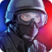 Download Counter Attack – Multiplayer FPS APK, APK MOD, Cheat