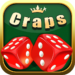 Download Craps – Casino Style APK, APK MOD, Cheat