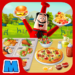 Download Crazy Cooking Fever 2.0 APK, APK MOD, Crazy Cooking Fever Cheat