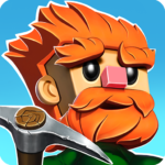 Download Dig Out!  APK, APK MOD, Dig Out! Cheat