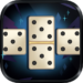 Download Dominoes Offline 1.3 APK, APK MOD, Dominoes Offline Cheat