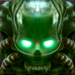 Download Doom of Aliens 1.3.11 APK, APK MOD, Doom of Aliens Cheat
