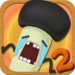 Download Dumbfounded 2 3.1.1 APK, APK MOD, Dumbfounded 2 Cheat