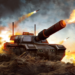 Download Empires and Allies  APK, APK MOD, Empires and Allies Cheat