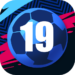 Download FUT 19 Draft Simulator 1.0.4 APK, APK MOD, FUT 19 Draft Simulator Cheat