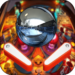 Download Flipper Pinball – Classic APK, APK MOD, Cheat