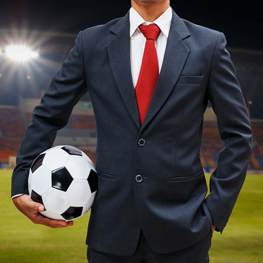 download football manager 2019 apk