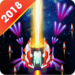 Download Galaxy Space Shooter – Space Shooting (Squadron) 1.0.5 APK, APK MOD, Galaxy Space Shooter – Space Shooting (Squadron) Cheat