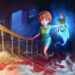 Download Ghost Town Adventures: Mystery Riddles Game APK, APK MOD, Cheat