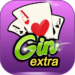 Download Gin Rummy Extra – GinRummy Plus Classic Card Games APK, APK MOD, Cheat