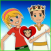 Download Girls in the Maze (Marry the Prince) for kids 1.3.8 APK, APK MOD, Girls in the Maze (Marry the Prince) for kids Cheat