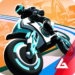 Download Gravity Rider: Power Run APK, APK MOD, Cheat