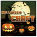 Download Halloween Craft Game: Crafting and Survival 5.2.1.5 APK, APK MOD, Halloween Craft Game: Crafting and Survival Cheat