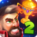 Download Head Ball 2 1.52 APK, APK MOD, Head Ball 2 Cheat