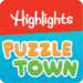 Download Hidden Pictures Puzzle Town – Kids Learning Games  APK, APK MOD, Hidden Pictures Puzzle Town – Kids Learning Games Cheat