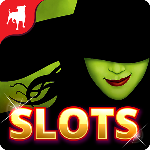 1st Demonstration Of Real-time Casino Games Built With Slot Machine