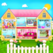 Download House Cleaning – Home Cleanup Girls Games 1.0.4 APK, APK MOD, House Cleaning – Home Cleanup Girls Games Cheat