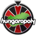 Download Hungaropoly 1.22 APK, APK MOD, Hungaropoly Cheat