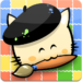 Download Hungry Cat Picross Purrfect Edition APK, APK MOD, Cheat