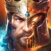 Download Kingdoms Mobile – Total Clash  APK, APK MOD, Kingdoms Mobile – Total Clash Cheat