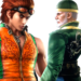 Download Kung fu Heroes Fighting games: Street Fighter 1.0.1 APK, APK MOD, Kung fu Heroes Fighting games: Street Fighter Cheat
